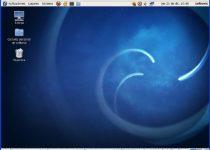 VirtualBox: Aprende a poner varios sistemas operativos en tu pc