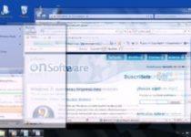 Windows 7: Has que sea más seguro, ligero