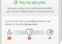 ZenMate: Aprende a configurar un servidor proxy