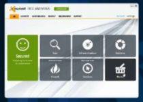 avast! Premier Antivirus: Baja la última versión al 06/09/2013