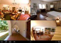 Free Internetcam: Transmite en vivo las imágenes de tu cámara web