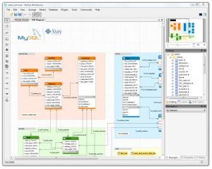 FileMaker Pro: Crea excelentes bases de datos de cualquier tipo