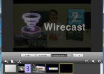 Wirecast: Alta definición para tus emisiones con Wirecast