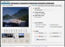 webcamXP gratis windows xp