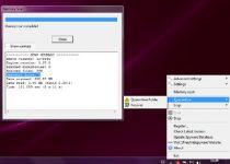1FreeAntispyware: Mantenga su equipo seguro y libre de spyware 100%
