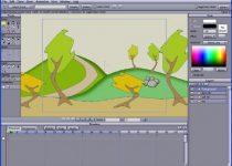 Anime Studio: Haz animaciones simples y aprende