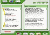Aprende Dreamweaver y crea tus páginas web fácil