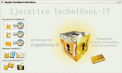 Backup Copia de Seguridad ONLINE: Dos Antivirus + Discos Duros ilimitados