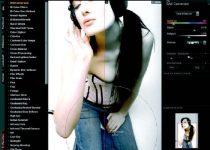 Color Efex Pro: Corrección y efectos a tus fotos con colores impresionantes