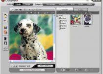 CrazyTalk Transforma tus fotos en animaciones