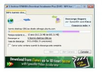 Download Accelerator Plus: Baja la última versión de esta herramienta 2013