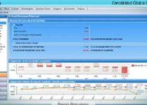 EBP Contabilidad Pyme Sistema de gestión europea PYMES