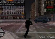 PPSSPP - PSP emulator: Emulador de la consola Sony PlayStation Portable