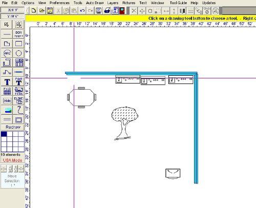 Home Plan Pro: Diseña tus planos como si fueras un profesional