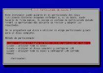 UNetbootin: Instala Linux sin el CD de instalación desde la red