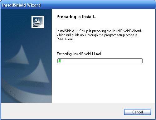 InstallShield Professional: Lo mejor par crear autoinstalables