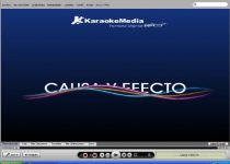 KaraokeMedia: Excelente programa para hacer karaoke