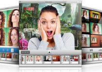 Photo Booth Pro para Windows 8