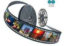 Ver todos los trailers de películas de estreno