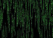XZMatrix Screensaver: El sorprendente efecto Matrix en tu PC