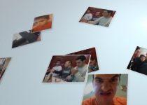ePic ScreenSaver: Miles de fotos en este salvapantallas