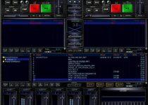 BPM Studio: Otro programa para mezclar músicas y mucho más