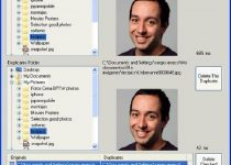 Duplicate Photo Finder: Eliminar todas las fotos repetidas
