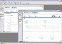 FileMaker Pro: Crea y adminstra bases de datos de cualquier tipo