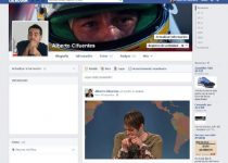 GifBooster: GIF animados en Facebook muy fácil de poner