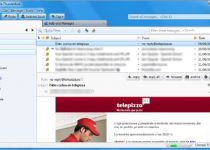 Mozilla Thunderbird: El correo electrónico de Firefox