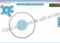 Prezi Desktop Diseño para tus diapositivas