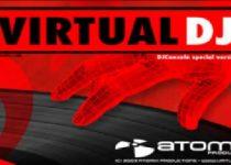 Virtual DJ: La última versión de este potente herramienta