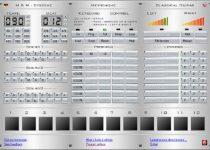 Metronome Plus: Metrónomo gratuito y portable para músicos