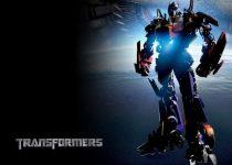 Fondos en HD de los transformers