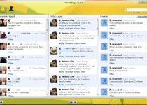 AlertThingy: Conectate a varias redes sociales simultáneamente