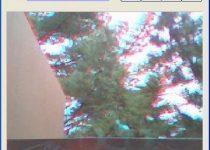 HeavyMath StereoPic: Aprende a crear vídeos en 3D con dos cámaras web