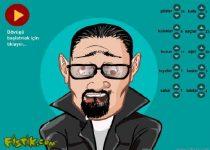 Fistik Draw: Crea graciosas caricaturas de tus amigos