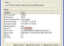 KeyNumerate: Registra el número de pulsaciones del teclado y clics en tu pc