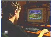 Moyea FLV Player: Reproduce vídeos FLV en el escritorio y en internet