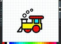 Paintslate: Genial herramienta para dibujos