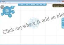 Prezi Desktop Elegantes diseño de presentaciones para usar