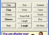 Emote: Divertidos sonidos para que lo uses como quieras