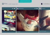 Piktr para Windows 8: Moderno y buenazo cliente de Instagram para Windows 8
