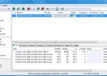 uTorrent: Bajar la última versión al mes de diciembre 2013