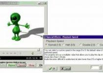 Clip Czar: Reproduce música y vídeos con múltiples opciones