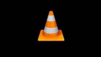VLC media player: Mejor reproductor en su versión 2014