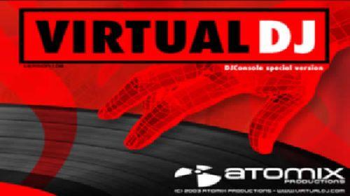 Virtual DJ: Descarga esta última versión para DJ buenazo