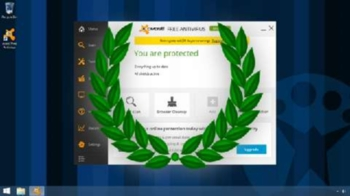 avast! Free Antivirus 2014: La última versión del antivirus año 2014