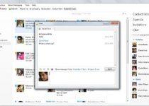 eM Client: Buenazo cliente de correo para POP3, IMAP y GMail