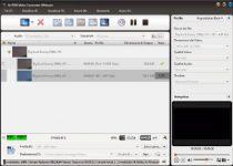 ImTOO Video Converter Ultimate: Convierte cualquier vídeo y hazlo en 3D